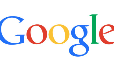 Google lowers your ranking if your website is not mobile friendly